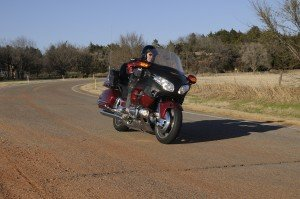 Two Wheel Oklahoma TV show to debut on OETA