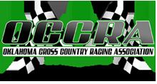 OCCRA Announced 2011 Race Schedule