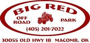 Big Red Off-Road Park in Macomb