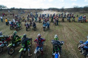 Oklahoma Motorcycle Events March 15-16