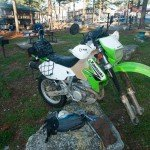 Hillbilly Dual Sport Ride – Eureka Springs, AR – Apr 4-7