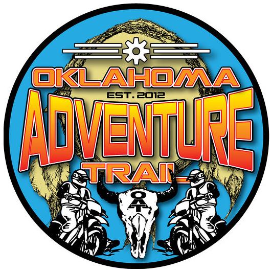 OKAdventureTrail_Logo