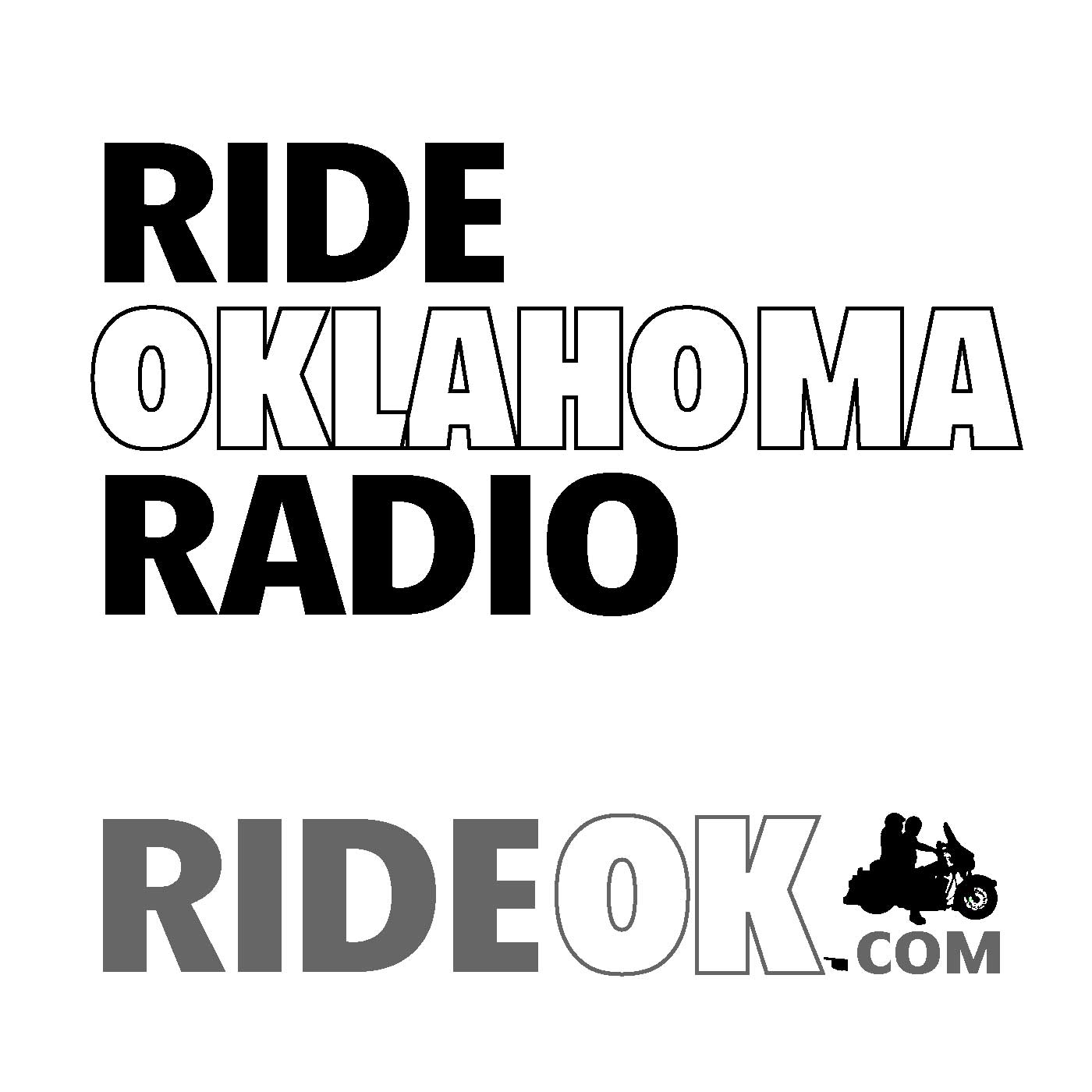 Ride Oklahoma Radio