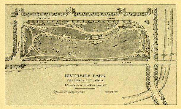 img_dunn1910_007_riversidepark