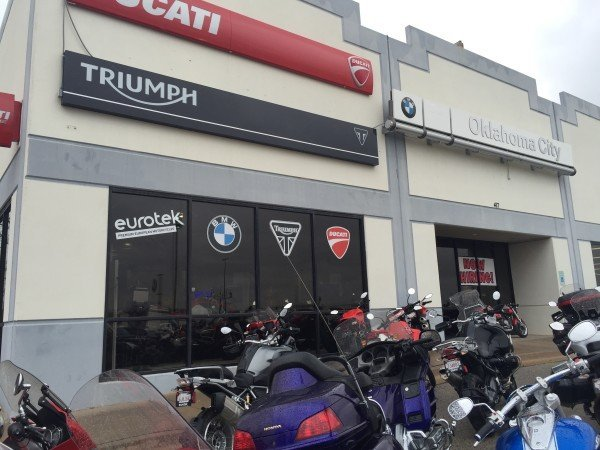 Tire Shop Tire Shop Okc